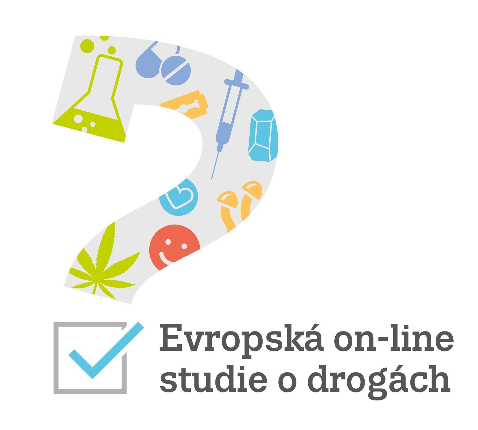 logo studie EWSD 2021