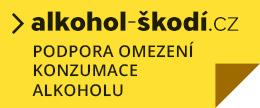 www.alkohol-skodi.cz