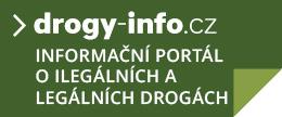 www.drogy-info.cz
