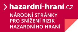 www.hazardni-hrani.cz