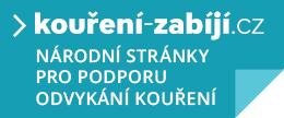 www.koureni-zabiji.cz