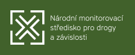 Czech National Monitoring Centre for Drugs and Addiction